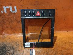 Консоль магнитофона MERCEDES-BENZ E-CLASS W210.065