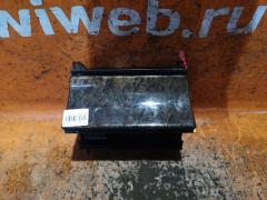 Пепельница MERCEDES-BENZ E-CLASS W210.065