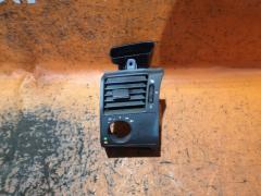 Дефлектор MERCEDES-BENZ E-CLASS W210.065 Переднее