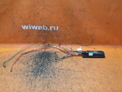 Блок управления климатконтроля MERCEDES-BENZ E-CLASS W210.065 112.941 2108000078