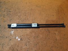 Амортизатор капота MERCEDES-BENZ E-CLASS W210.065