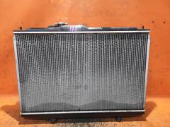 Радиатор ДВС HONDA ODYSSEY RA7 F23A