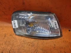 Поворотник к фаре на Honda Odyssey RA4 045-6683, Правое расположение