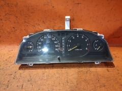 Спидометр на Toyota Ipsum SXM10G 3S-FE