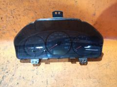 Спидометр на Mazda Mpv LWFW AJ