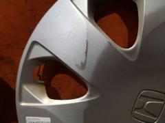 Колпак на Honda Фото 3