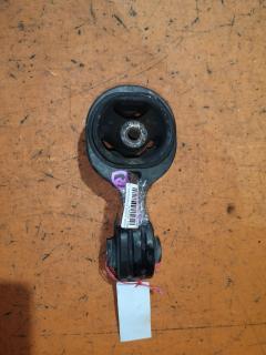 Подушка двигателя на Honda Stepwgn RK1 R20A, Заднее расположение