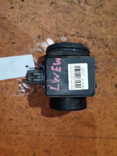 Датчик расхода воздуха на Mazda Mpv LWEW FS E5T52271