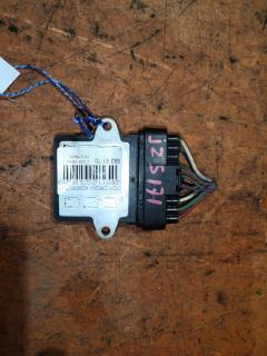 Коммутатор на Toyota Crown JZS171 1JZ-GTE
