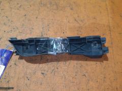 Крепление бампера на Toyota Avensis Wagon AZT251W 52535-05020  52536-05020, Переднее расположение