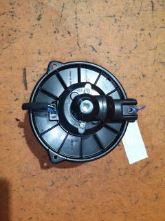 Мотор печки на Mitsubishi Diamante F15A