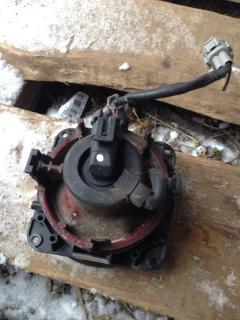 Туманка бамперная 026718 на Nissan Presage U30 Фото 3