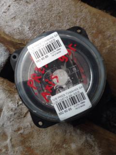 Туманка бамперная 026718 на Nissan Presage U30 Фото 4