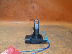 Датчик расхода воздуха на Subaru Outback BP9 EJ25 22680AA310