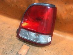 Стоп на Honda Logo GA3 043-1297, Правое расположение