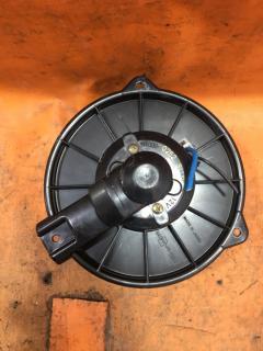 Мотор печки на Mitsubishi Legnum EA1W