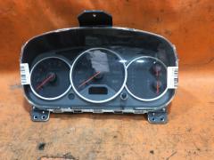 Спидометр на Honda Stepwgn RF3 K20A
