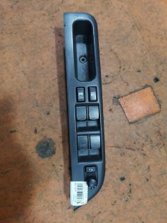 Блок упр-я стеклоподъемниками на Suzuki Swift ZC71S 37990-62J30  37950-62J10, Переднее Правое расположение