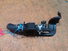 Клапан отопителя на Honda Inspire UA4 J25A