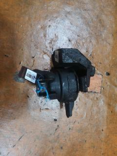 Подушка двигателя на Honda Orthia EL3 B20B, Переднее Левое расположение