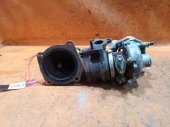 Турбина на Daihatsu Terios Kid J131G EF-DET