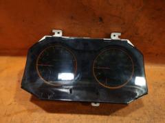 Спидометр на Nissan Avenir RW11 QR20DE