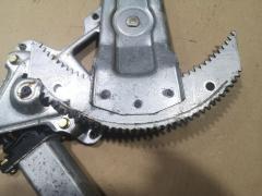 Стеклоподъемный механизм на Honda Odyssey RA1 Фото 5