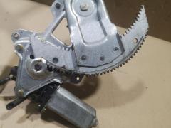 Стеклоподъемный механизм на Honda Odyssey RA1 Фото 9