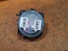 Туманка бамперная на Mazda Bongo Friendee SGLR 046717