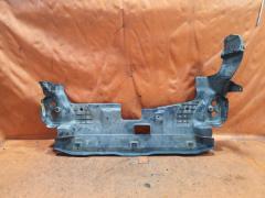 Защита двигателя на Honda Odyssey RA1 F22B, Переднее расположение