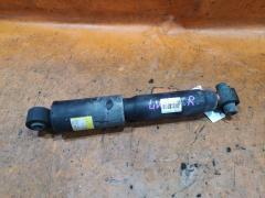 Амортизатор на Mazda Mpv LW5W, Заднее расположение