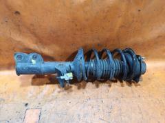 Стойка амортизатора на Nissan Serena VAJC23 GA16DE, Переднее Правое расположение