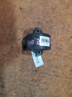 Подушка двигателя на Honda Civic Ferio ES1 D15B, Заднее расположение