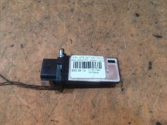 Датчик расхода воздуха на Nissan Lafesta B30 MR20DE 22680-7S000