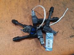 Катушка зажигания на Nissan Cube BZ11 CR14DE 22448-AX001