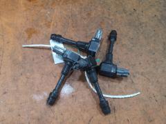 Катушка зажигания на Nissan Cube BZ11 CR14DE 22448 AX001