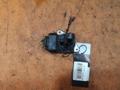 Датчик расхода воздуха на Subaru Outback BP9 EJ25 22680 AA310