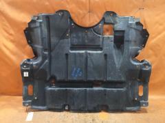 Защита двигателя на Toyota Mark II JZX110 1JZ-GTE 51441-22310, Переднее расположение