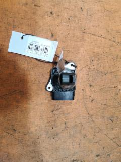 Датчик расхода воздуха на Subaru Outback BP9 EJ25 22680-AA310