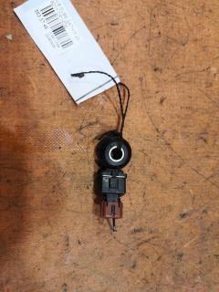 Датчик детонации на Nissan Cube BZ11 CR14DE