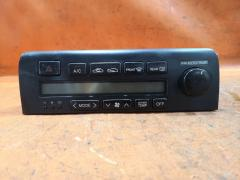 Блок управления климатконтроля на Toyota Windom VCV11 4VZ-FE 55900-33181