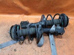 Стойка амортизатора на Suzuki Aerio Sedan RA21S M15A, Переднее расположение