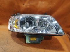 Фара на Nissan Laurel HC35 P0479, Правое расположение
