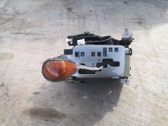 Двигатель на Toyota Mark Ii JZX110 1JZ-GTE Фото 21
