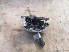 Двигатель на Toyota Mark Ii JZX110 1JZ-GTE Фото 22