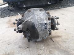 Двигатель на Toyota Mark Ii JZX110 1JZ-GTE Фото 33