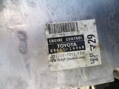 Двигатель на Toyota Mark Ii JZX110 1JZ-GTE Фото 5