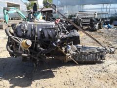 Двигатель на Toyota Mark Ii JZX110 1JZ-GTE Фото 6
