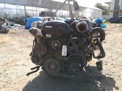 Двигатель на Toyota Mark Ii JZX110 1JZ-GTE Фото 8