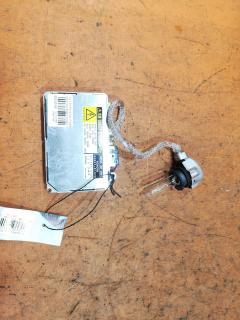 Блок розжига ксенона на Toyota Mark II Blit JZX110W 85967-51020